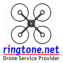Ringtone.Net Ltd – Aerial Photography & Videography