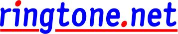 Ringtone.net Ltd – Aerial Photography & Videography